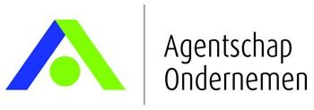 KMO-Portefeuille pijler Advies logo