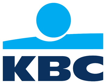 Kbc Car Insurance Belgium
