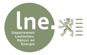 Milieucoördinator A logo