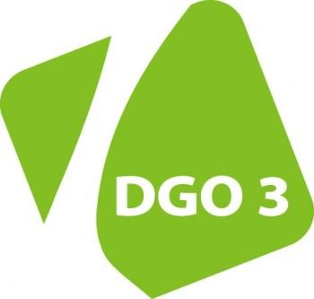 Expert en gestion des sols de categorie II logo