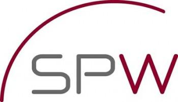 Expert en pollution du sol et du sous-sol logo