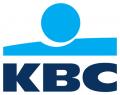 KBC21.png