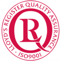 LOGO_ISO_9001-rood21.png