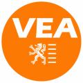 VEA-logo-oranjewit2.png