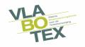 Vlabotex.png